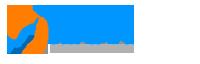 Le Orion Informatics Pvt Ltd - Framework company logo