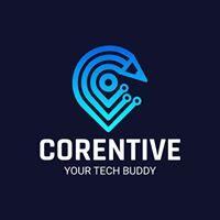 Corentive Digital Solutions Pvt Ltd - Product Management company logo