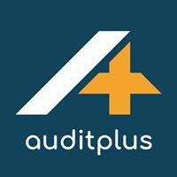 Auditplus Business Solutions Pvt. Ltd. - Management company logo