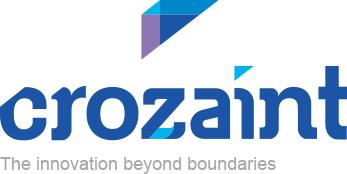 Crozaint Technologies PVT LTD - Consulting company logo
