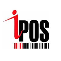 iPOSTECH Software and Solutions Pvt. LTD - Erp company logo