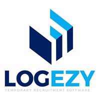 LOGEZY INFOTECH PRIVATE LIMITED - Human Resource company logo