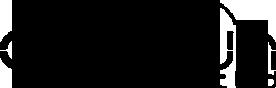 Datlawn techlabs Pvt Ltd - Digital Marketing company logo