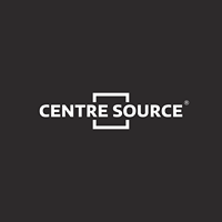 Centre Source Consultancy Services Pvt. Ltd. - Digital Marketing company logo