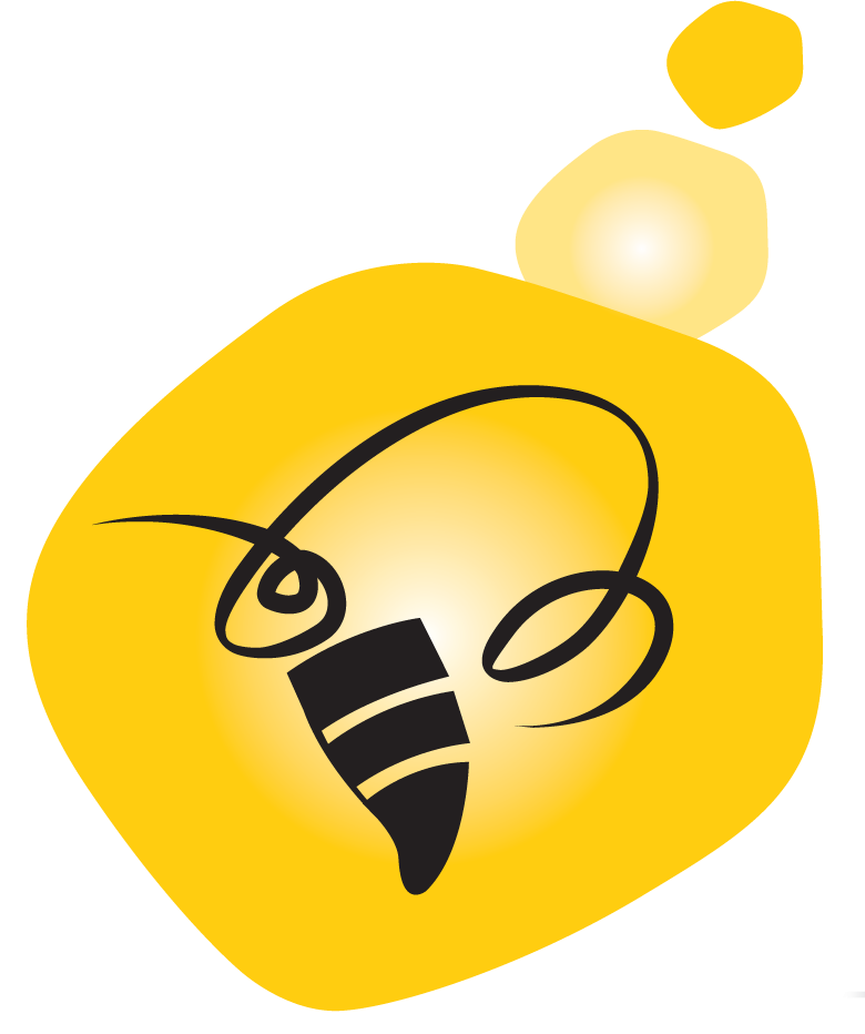 Ellobees Technologies Pvt Ltd. - Digital Marketing company logo