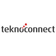 Teknoconnect Infocom Private Limited - Consulting company logo