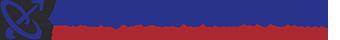 Chirayil Infoteckh - Logo Design company logo