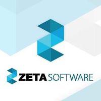 Zeta Softwares - Human Resource company logo