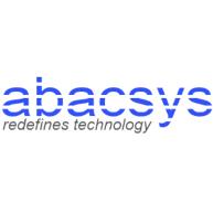 Abacsys Technologies Pvt Ltd. - Erp company logo