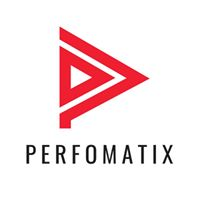 Perfomatix Solutions.Private Limited - Artificial Intelligence company logo