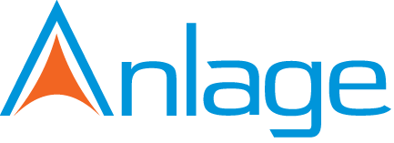 Anlage Infotech (India) P Ltd - Consulting company logo