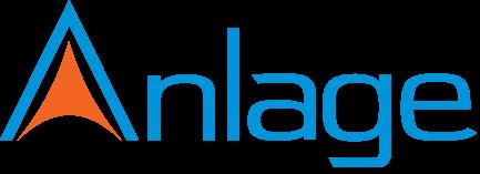 Anlage Infotech (India) P Ltd - Human Resource company logo