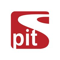 PIT Solutions Pvt. Ltd. - Artificial Intelligence company logo