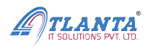 ATLANTA IT SOLUTIONS Pvt. Ltd. - Erp company logo