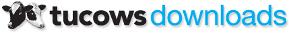 Softlogic Innovations Pvt. Ltd. - Management company logo
