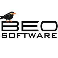 BEO Software Private Limited - Software Solutions company logo