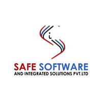 SAFE Software And Integrated Solutions Pvt. Ltd. - Software Solutions company logo