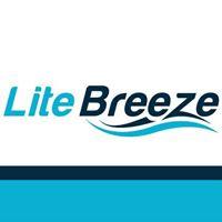 LiteBreeze Infotech - Artificial Intelligence company logo
