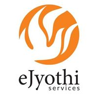 eJyothi Services - Content Management System company logo