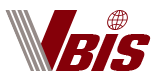 VBIS India Pvt Ltd - Business Intelligence company logo