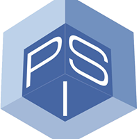 Pivotsys Technologies Private Limited - Software Solutions company logo