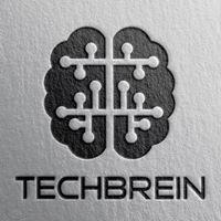 TechBrein - Cloud Services company logo