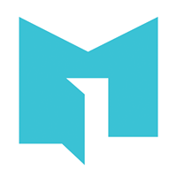 Mindlabs Systems - Digital Marketing company logo