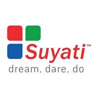 Suyati Technologies Pvt Ltd (Geon Wing) - Content Management System company logo