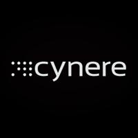Cynere Infotech Pvt Ltd - Web Development company logo