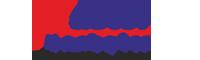Master Technics Software Solutions Pvt Ltd - Software Solutions company logo