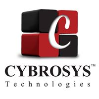Cybrosys Technologies Pvt. Ltd - Erp company logo
