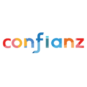 Confianz Information Technologies Pvt Ltd - Artificial Intelligence company logo