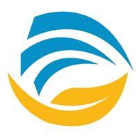 SCSoft Technologies Pvt Ltd - Management company logo