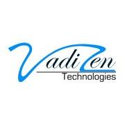 Vadizen Technologies Pvt Ltd - Web Development company logo