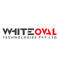 White Oval Technologies Private Limited - Mobile App company logo