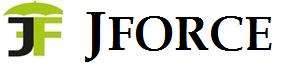 Jforce Technology Services - Testing company logo