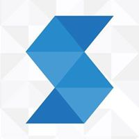 Pankanis Technologies - Analytics company logo