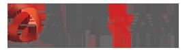 Autram Infotech Pvt Ltd - Email Marketing company logo
