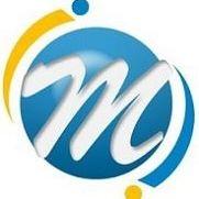 Mesprosoft Pvt. Ltd - Sap company logo