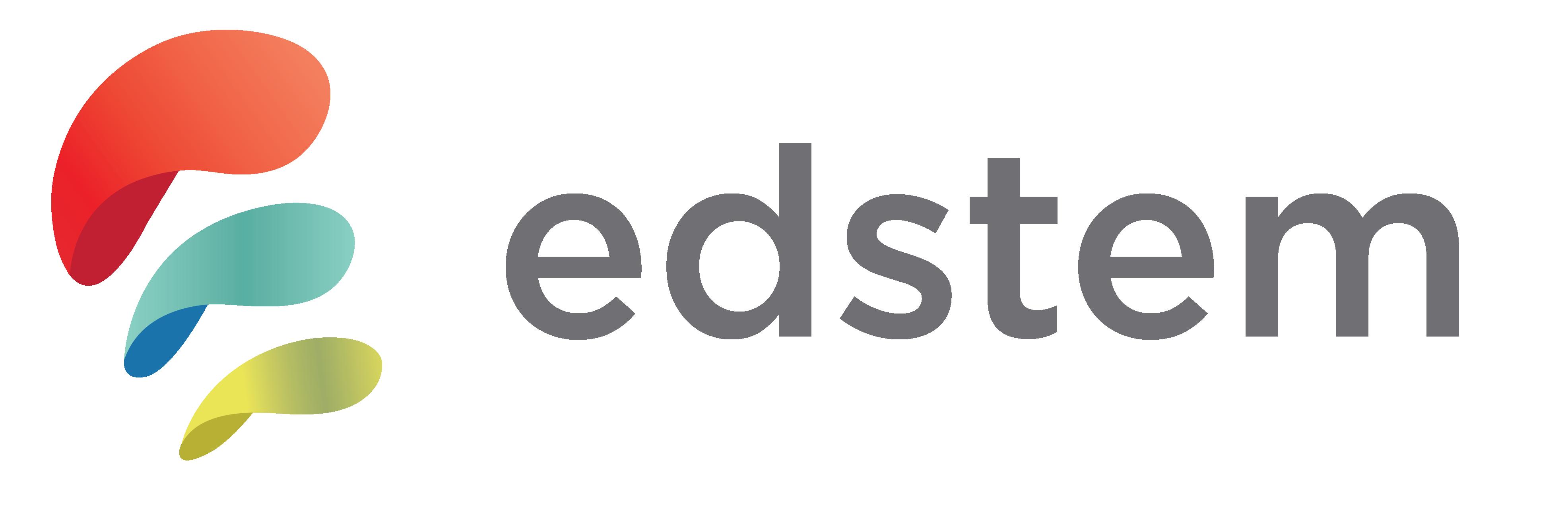 Edstem Technologies - Management company logo