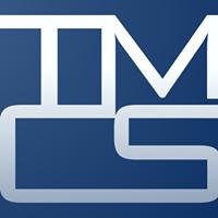 Trinitymascot consultancy services Pvt Ltd - Mobile App company logo