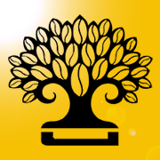 Copperseeds Technologies Private Limited - Mobile App company logo