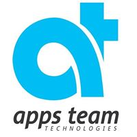 Apps Team Technologies - Analytics company logo