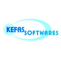 Kefas Softwares Pvt Ltd - Management company logo