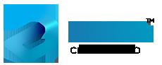Appeonix Creative Lab - Mobile App company logo