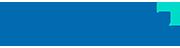 Floges Software Solutions (P) Ltd. - Web Development company logo