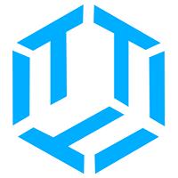 Tresreis Technologies - Augmented Reality company logo