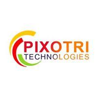Pixotri Technologies Pvt Ltd. - Search Engine Marketing company logo