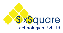 SixSquare Technologies Private Limited - Outsourcing company logo
