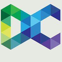 Digital Core Technologies Pvt. Ltd. - Product Management company logo